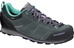 Mammut W's Wall Guide Low GTX Shoes graphite-lavender